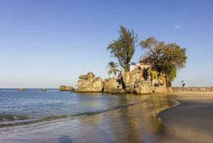 East Phu Quoc Island Half-Day Tour