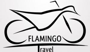 Flamingo Travel