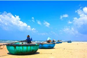 From Ho Chi Minh City: 2-Day Mui Ne Beach Paradise Tour