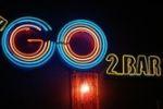 Go2 Bar