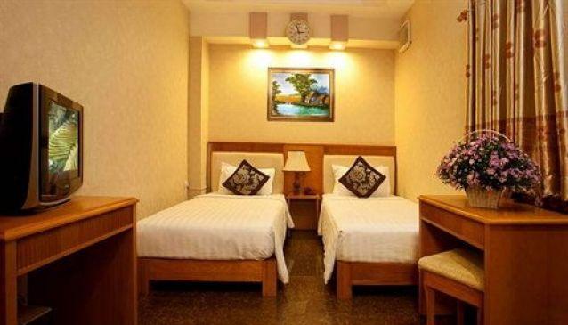 Hai Long 5 Hotel