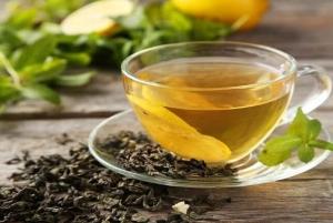 Hanoi: 2-Hour Vietnamese Coffee and Tea Ceremony