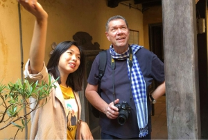 Hanoi: 3-Hour Guided Tour with Puppet Show and Egg Coffee