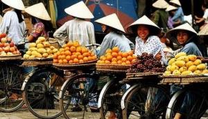 Hanoi Food Tasting Tours