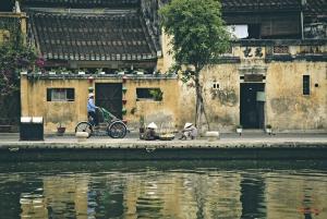 Hoi An Ancient Town Walking Tour