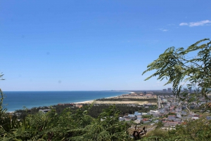 Hoi An: Full-Day Marble Mountain and Ancient Town Tour