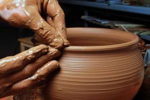 Hue: 6-Hour Pottery Tour