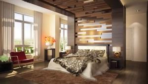 Khai Hoan Hotel Apartments