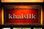 Khai Silk Boutique