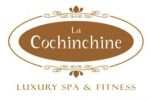 La Cochinchine Luxury Spa & Fitness
