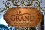 Le Grand Spa & Fitness
