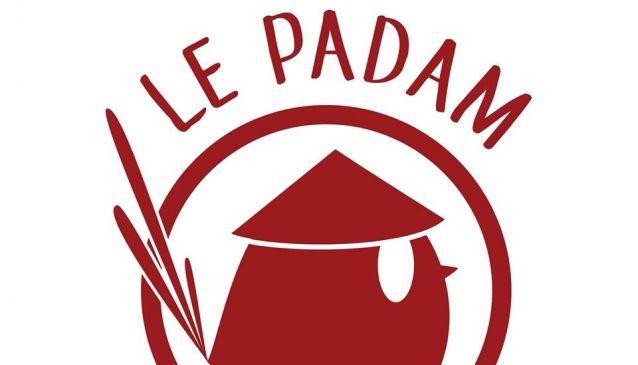 Le Padam