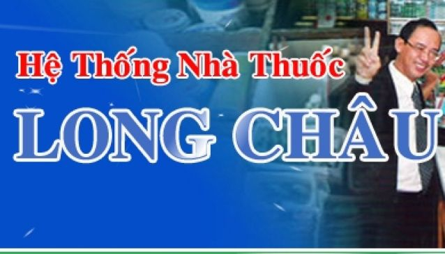 Long Chau Pharma