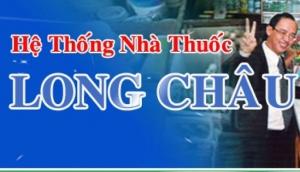 Long Chau Pharma
