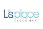 L's Place Foodmart
