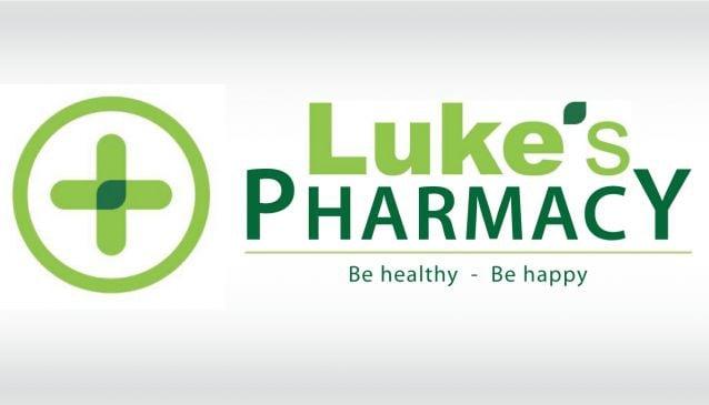 Luke's Pharmacy