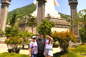 Nha Trang: An Experience with the Countryside