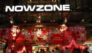 Nowzone