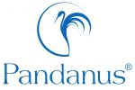 Pandanus Resort & Spa
