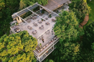 Phu Quoc: Private Full-Day Tour with Cable Car Ride