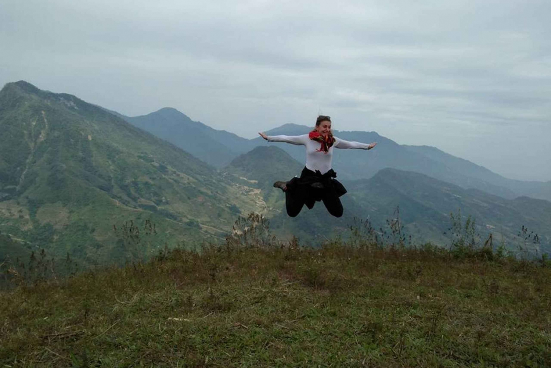 Sa Pa 2-Day Trek and Ethnic Minority Village Homestay