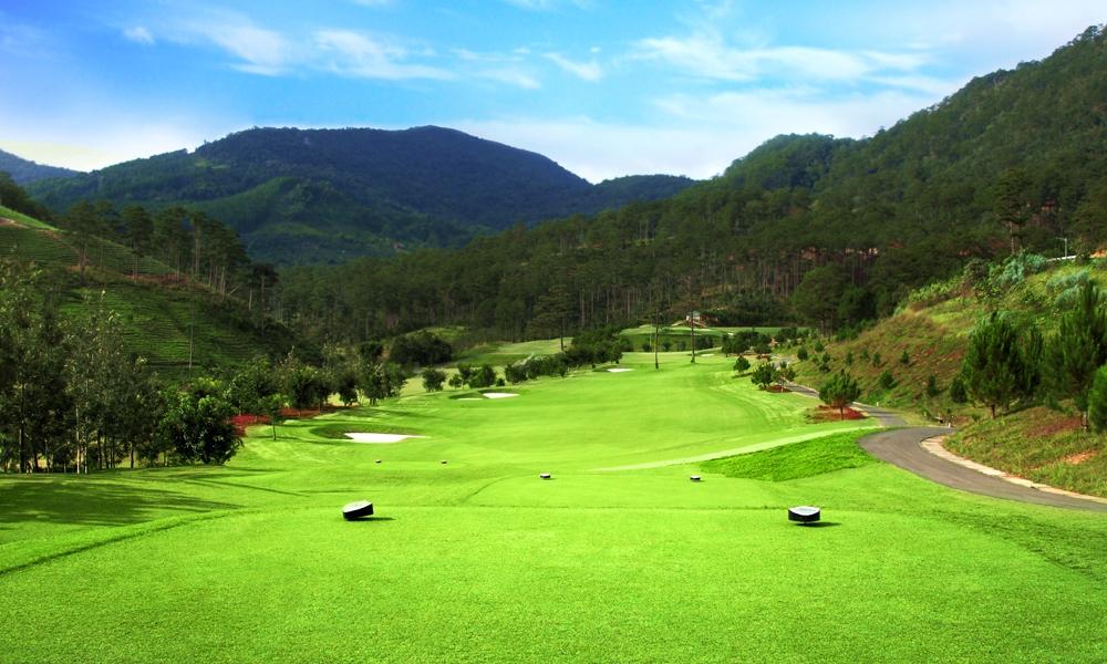 Sacom Golf Club