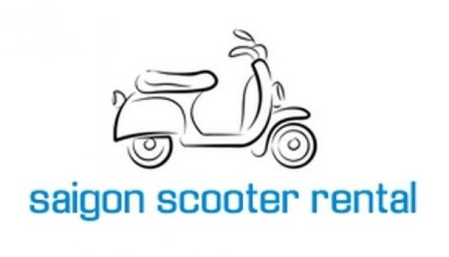 Saigon Scooter Rental