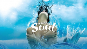 Saigon Soul Pool Parties