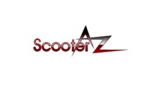 ScooterAZ