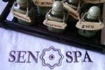Sen Spa