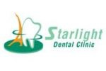 Starlight Dental Group