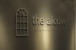 The Alcove Library