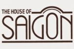 The House of Saigon