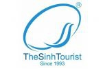 The Sinh Tourist Hanoi