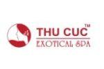 Thu Cuc Exotic Spa
