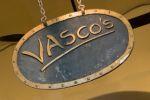 Vasco's