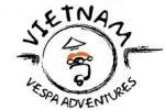 Vietnam Vespa Adventures