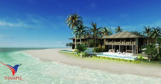Vina Phu Quoc Travel
