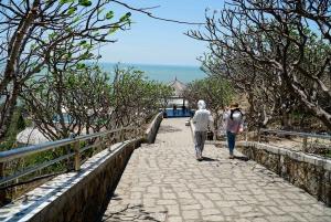 Vung Tau Beach 2-Day Tour