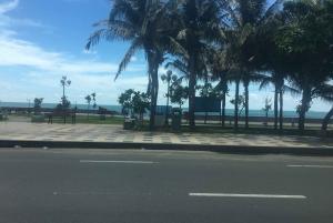 Vung Tau Beach Private Day-Tour