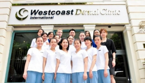 West Coast International Dental Clinic