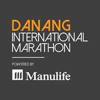Danang International Marathon 2017