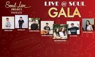 Live @ Soul Gala