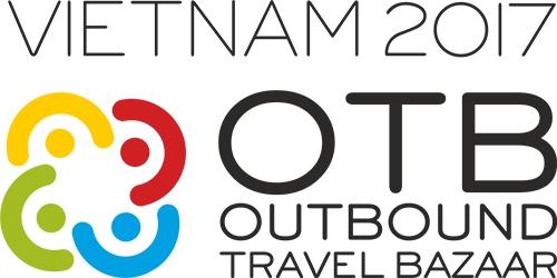 Outbound Travel Bazaar