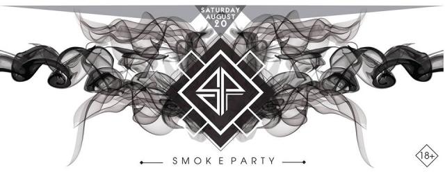Smoke Party