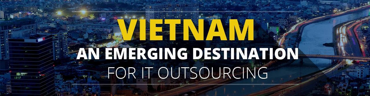 US IT BUSINESS MISSION TO VIETNAM