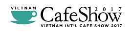 Vietnam Int's Cafe Show 2017