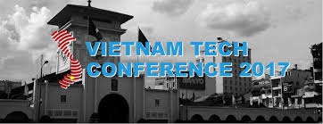 Vietnam Tech Conference 2017