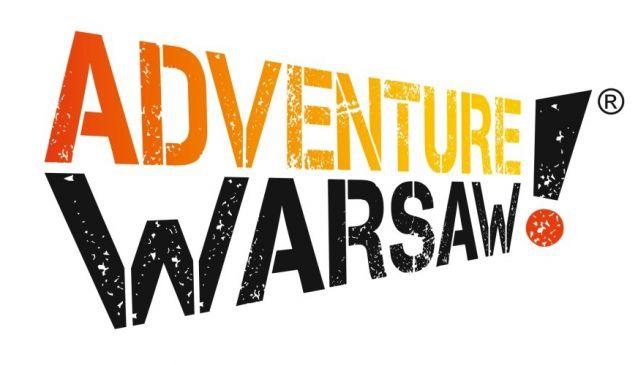 Adventure Warsaw