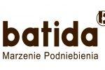 Batida Shop